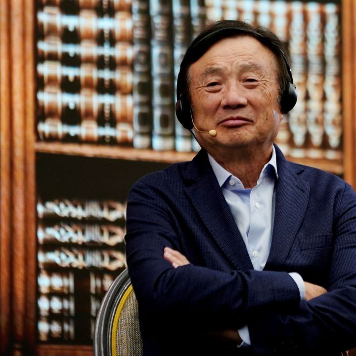 huawei-says-its-hiring-more-scientists-in-the-face-of-u-s-sanctions-scaled.jpg