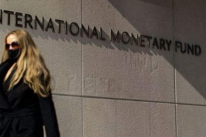 imf-lifts-global-growth-forecast-for-2021-to-6.jpg