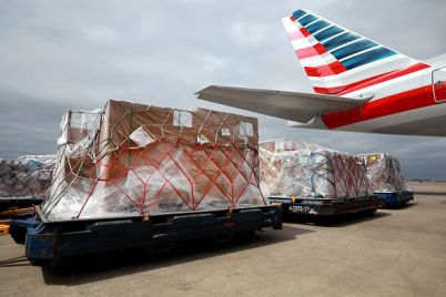 in-pandemic-travel-bust-cargo-shipments-of-botox-and-cheese-replace-passengers-for-starving-airlines.jpg