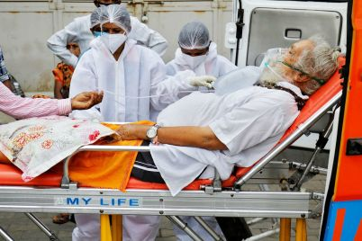 india-reports-record-new-cases-and-fatalities-official-covid-death-toll-surpasses-200000-scaled.jpg