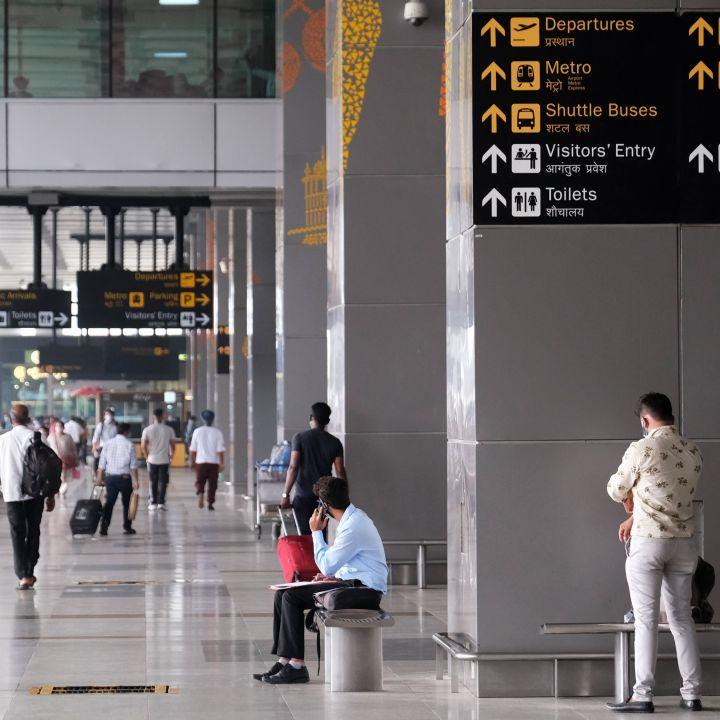 india-slams-uks-new-travel-rules-as-discriminatory-warns-of-retaliation-scaled.jpg