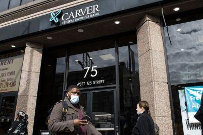 individual-investors-target-carver-bancorp-as-next-short-squeeze-target.jpg