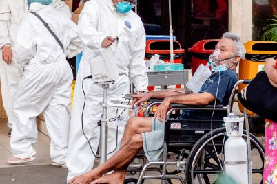 indonesia-reported-the-highest-new-covid-cases-in-the-world-last-week-says-who-scaled.jpg