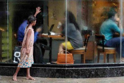 inequality-gap-in-india-to-narrow-down-after-coronavirus-pandemic-sbi-report.jpg