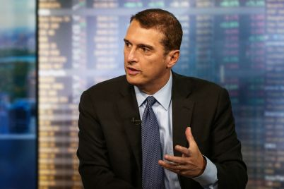 inflation-comeback-may-force-fed-to-abandon-easy-money-policy-much-sooner-than-intended-wall-street-forecaster-jim-bianco-warns.jpg