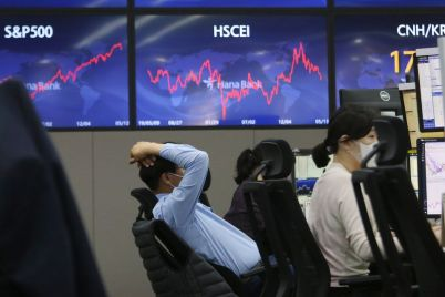 inflation-concerns-rattle-global-markets-but-u-s-futures-gain.jpg