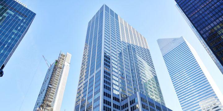investment-firm-lexington-partners-explores-sale.jpg