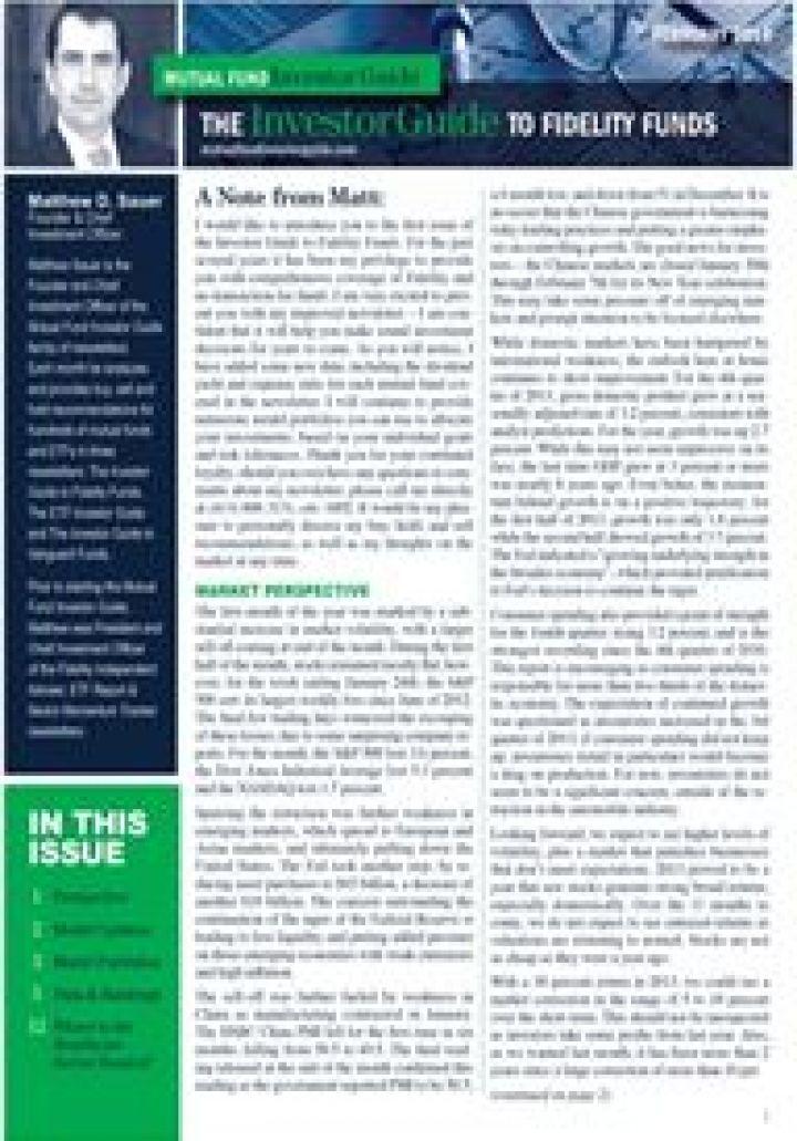 investor-guide-to-fidelity-funds-for-september-2021.jpg