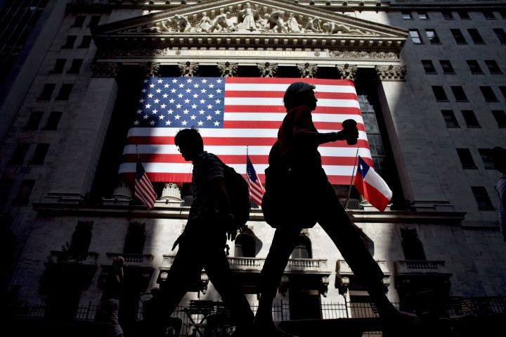investors-should-buy-not-sell-after-tuesdays-sell-off-jim-cramer-says.jpg