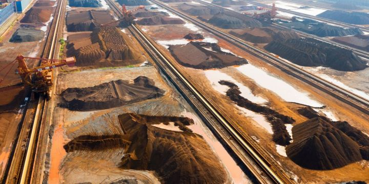 iron-ore-prices-buckle-as-evergrande-adds-to-china-concerns.jpg