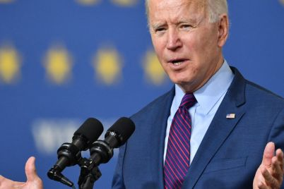 irs-crackdown-biden-administration-says-it-can-raise-700-billion-by-targeting-tax-cheats-scaled.jpg