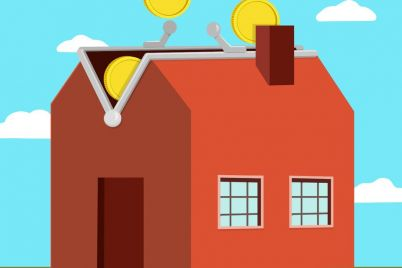 its-a-sellers-housing-market-heres-the-tax-break-to-know.jpg