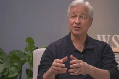 jamie-dimon-on-booming-economy-and-finally-getting-off-zoom.jpg