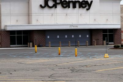 jc-penney-kicks-off-liquidation-sales-at-136-stores-this-week-scaled.jpg