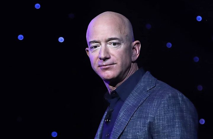 jeff-bezos-blue-origin-is-a-toxic-workplace-some-current-and-ex-workers-claim-in-essay.jpg