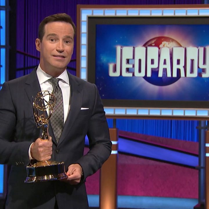 jeopardy-executive-producer-mike-richards-will-leave-the-show-sony-says-amid-lingering-controversy-scaled.jpg