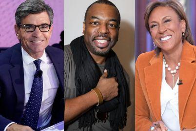 jeopardys-final-slate-of-guest-hosts-includes-levar-burton-and-cnbcs-david-faber.jpg