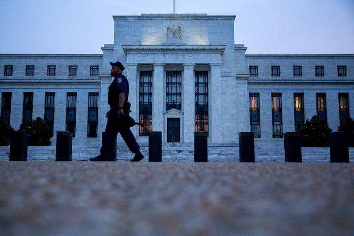 jim-cramer-dismisses-treasury-secretary-yellens-inflation-assessment.jpg
