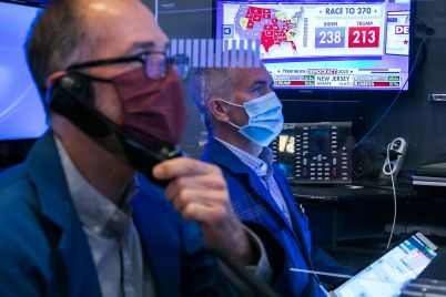 jim-cramer-on-how-investors-can-play-potential-short-term-pain-in-the-market-scaled.jpg