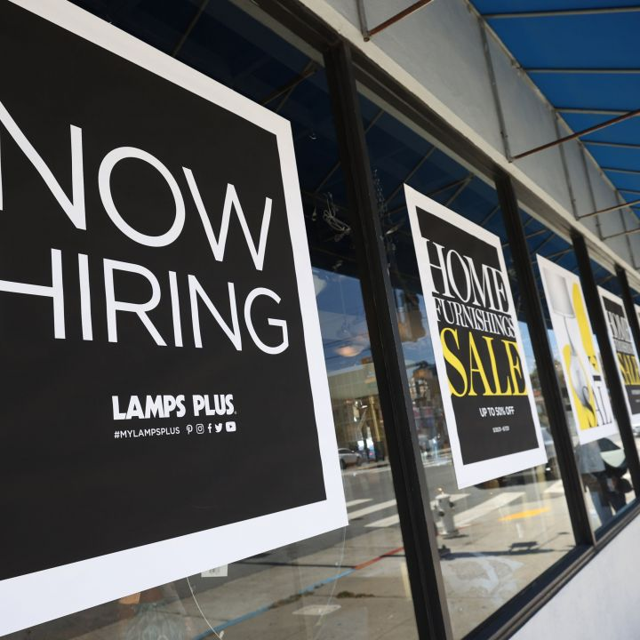 job-openings-set-record-of-9-3-million-as-labor-market-booms-scaled.jpg