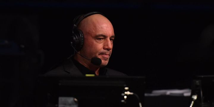 joe-rogan-seeks-to-clarify-his-comments-on-young-people-and-vaccines.jpg