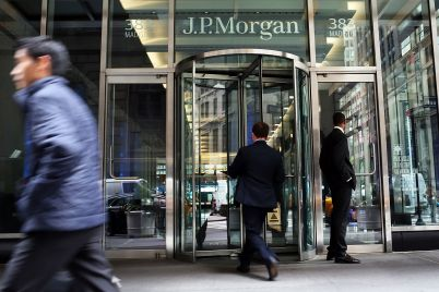 jpmorgan-is-bringing-more-traders-back-to-new-york-headquarters-starting-next-week.jpg