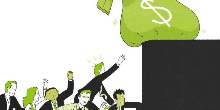 junk-loans-shine-as-investors-pile-into-riskiest-parts-of-clos.jpg