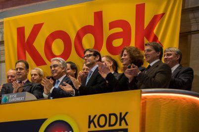 kodak-reportedly-under-sec-investigation-over-disclosure-of-u-s-drug-producing-deal.jpg