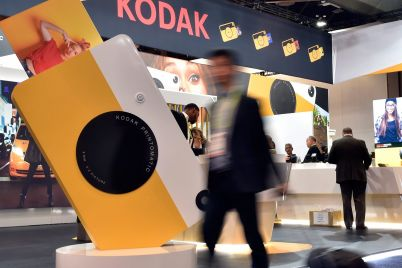 kodak-shares-tank-more-than-40-as-government-loan-is-put-on-pause-while-allegations-investigated-scaled.jpg