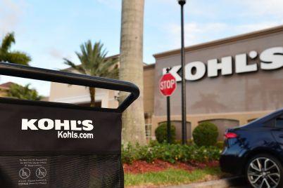 kohls-sees-holiday-quarter-sales-falling-10-says-sales-strengthened-toward-end-of-quarter-scaled.jpg