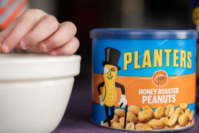 kraft-heinz-sells-nuts-business-including-planters-to-hormel-for-3-35-billion-scaled.jpg