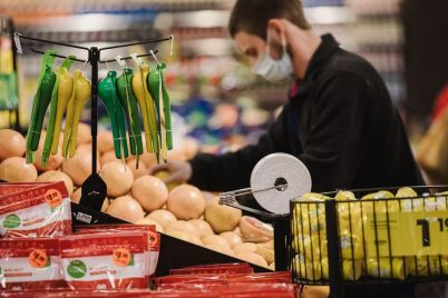 kroger-reports-strong-but-slowing-sales-growth.jpg