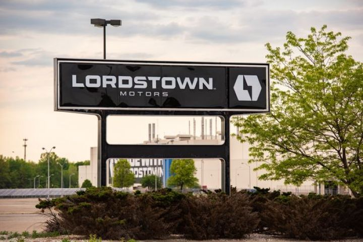 lordstown-motors-says-it-doesnt-have-cash-to-start-commercial-production.jpg