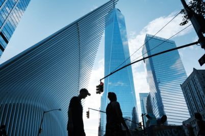 lower-manhattan-turned-into-a-24-7-community-after-9-11-midtown-nyc-could-heed-this-lesson-post-pandemic.jpg