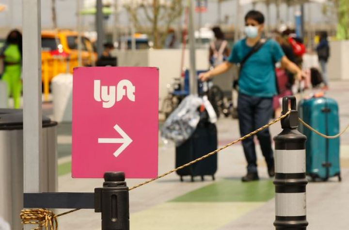 lyft-says-first-quarter-ridership-improved.jpg