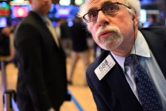 market-sell-off-worsens-with-dow-dropping-700-points-sp-500-losing-more-than-2-scaled.jpg