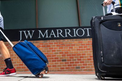 marriott-posts-quarterly-gains-sees-business-travel-picking-up-in-the-fall.jpg