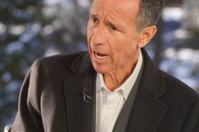 marriott-says-ceo-arne-sorenson-died-after-battle-with-cancer-scaled.jpg