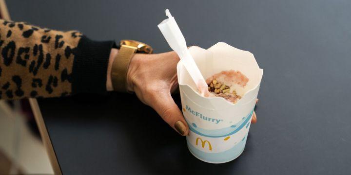 mcdonalds-mcflurry-machine-is-broken-again-now-the-ftc-is-on-it.jpg