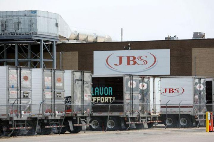 meatpacking-industry-faces-overhaul-push-in-washington.jpg