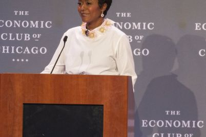 mellody-hobson-new-chair-of-the-starbucks-board-is-a-big-champion-of-financial-literacy-scaled.jpg
