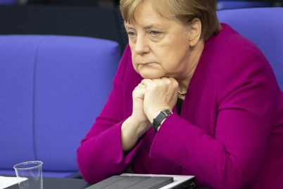 merkels-bloc-hits-historic-low-in-polls-just-as-covid-rules-start-to-loosen-scaled.jpg
