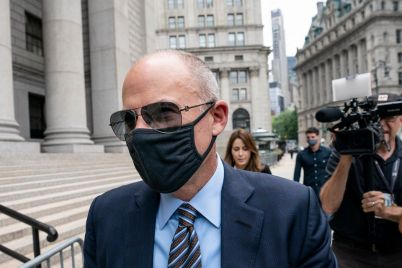 michael-avenatti-sentenced-to-2-1-2-years-for-trying-to-extort-nike.jpg