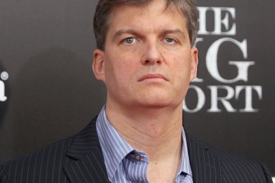 michael-burry-of-the-big-short-reveals-a-530-million-bet-against-tesla-scaled.jpg