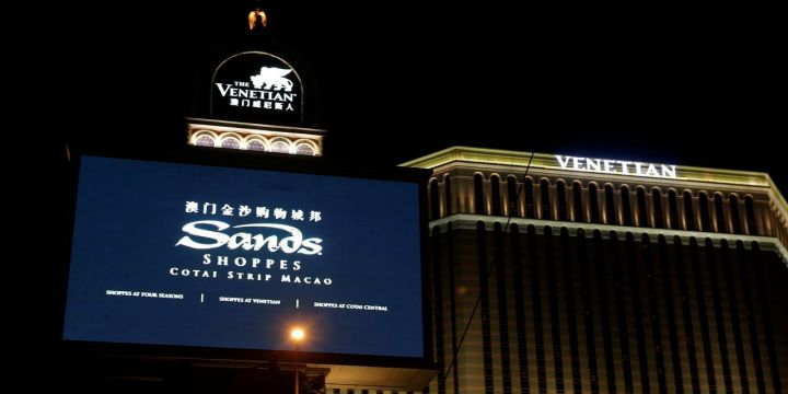 microsoft-las-vegas-sands-occidental-petroleum-what-to-watch-when-the-stock-market-opens-today.jpg