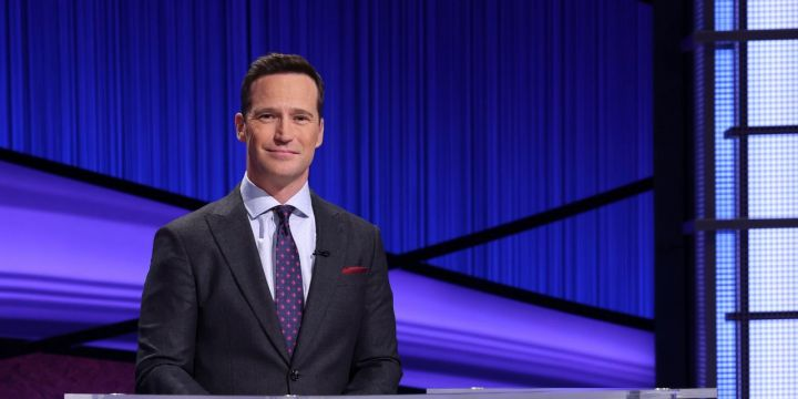 mike-richards-fired-as-jeopardy-producer.jpg