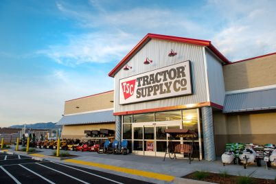 millennials-are-leading-a-rural-revitalization-tractor-supply-ceo-says.jpg