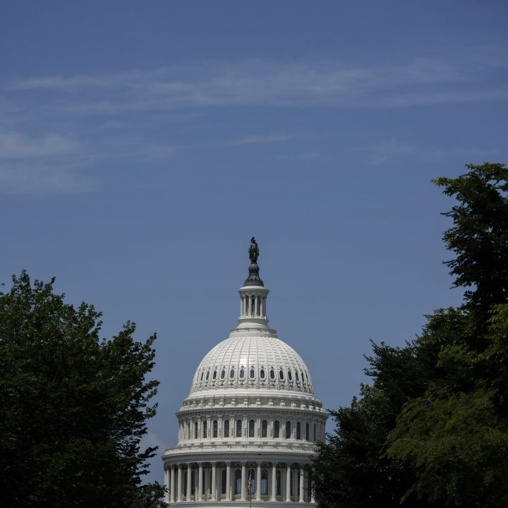 millionaire-taxes-would-increase-11-in-2023-under-house-democrat-plan-scaled.jpg