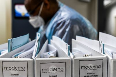 moderna-says-its-coronavirus-vaccine-shows-promising-results-in-small-trial-of-elderly-patients-scaled.jpg