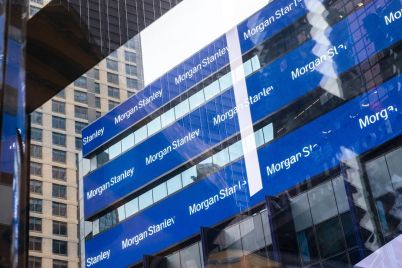 morgan-stanley-carnival-marin-software-sofi-what-to-watch-when-the-stock-market-opens-today.jpg